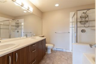 "Photo 9: 47 10415 DELSOM Crescent in Delta: Nordel Townhouse for sale in ""EQUINOX"" (N. Delta)  : MLS®# R2270563"