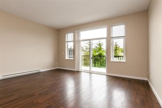 "Photo 2: 47 10415 DELSOM Crescent in Delta: Nordel Townhouse for sale in ""EQUINOX"" (N. Delta)  : MLS®# R2270563"