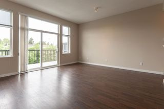 "Photo 15: 47 10415 DELSOM Crescent in Delta: Nordel Townhouse for sale in ""EQUINOX"" (N. Delta)  : MLS®# R2270563"