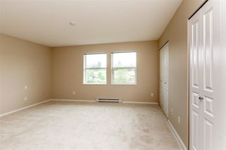 "Photo 8: 47 10415 DELSOM Crescent in Delta: Nordel Townhouse for sale in ""EQUINOX"" (N. Delta)  : MLS®# R2270563"