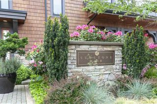 "Photo 20: 47 10415 DELSOM Crescent in Delta: Nordel Townhouse for sale in ""EQUINOX"" (N. Delta)  : MLS®# R2270563"