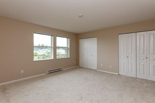 "Photo 11: 47 10415 DELSOM Crescent in Delta: Nordel Townhouse for sale in ""EQUINOX"" (N. Delta)  : MLS®# R2270563"