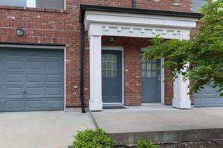 "Photo 19: 47 10415 DELSOM Crescent in Delta: Nordel Townhouse for sale in ""EQUINOX"" (N. Delta)  : MLS®# R2270563"