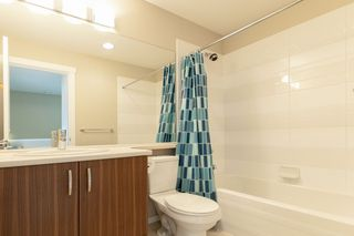 "Photo 16: 47 10415 DELSOM Crescent in Delta: Nordel Townhouse for sale in ""EQUINOX"" (N. Delta)  : MLS®# R2270563"