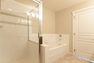 "Photo 10: 47 10415 DELSOM Crescent in Delta: Nordel Townhouse for sale in ""EQUINOX"" (N. Delta)  : MLS®# R2270563"