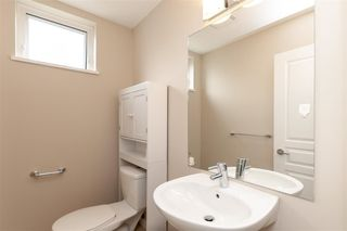 "Photo 7: 47 10415 DELSOM Crescent in Delta: Nordel Townhouse for sale in ""EQUINOX"" (N. Delta)  : MLS®# R2270563"