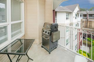 "Photo 15: 426 8068 120A Street in Surrey: Queen Mary Park Surrey Condo for sale in ""MELROSE PLACE"" : MLS®# R2271350"