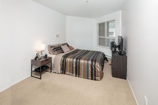 "Photo 10: 426 8068 120A Street in Surrey: Queen Mary Park Surrey Condo for sale in ""MELROSE PLACE"" : MLS®# R2271350"