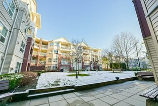 "Photo 18: 426 8068 120A Street in Surrey: Queen Mary Park Surrey Condo for sale in ""MELROSE PLACE"" : MLS®# R2271350"