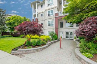 "Photo 19: 426 8068 120A Street in Surrey: Queen Mary Park Surrey Condo for sale in ""MELROSE PLACE"" : MLS®# R2271350"