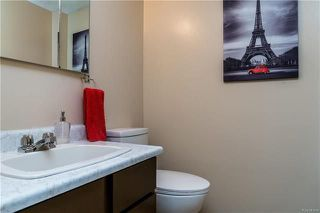 Photo 7: 159 Paddington Road in Winnipeg: River Park South Residential for sale (2F)  : MLS®# 1816314