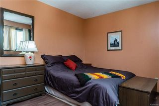 Photo 9: 159 Paddington Road in Winnipeg: River Park South Residential for sale (2F)  : MLS®# 1816314