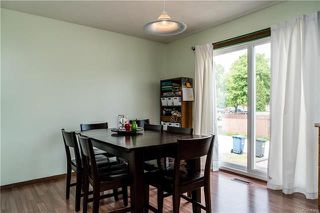 Photo 5: 159 Paddington Road in Winnipeg: River Park South Residential for sale (2F)  : MLS®# 1816314