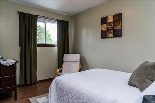 Photo 12: 159 Paddington Road in Winnipeg: River Park South Residential for sale (2F)  : MLS®# 1816314