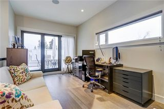 Photo 32: 2128 27 Avenue SW in Calgary: Richmond House for sale