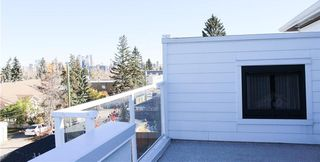 Photo 39: 2128 27 Avenue SW in Calgary: Richmond House for sale