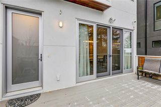 Photo 19: 2128 27 Avenue SW in Calgary: Richmond House for sale
