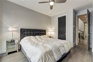 Photo 23: 2128 27 Avenue SW in Calgary: Richmond House for sale