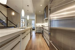 Photo 11: 2128 27 Avenue SW in Calgary: Richmond House for sale