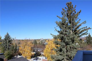 Photo 41: 2128 27 Avenue SW in Calgary: Richmond House for sale