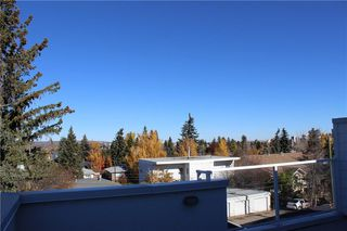 Photo 40: 2128 27 Avenue SW in Calgary: Richmond House for sale