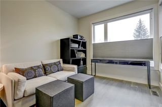 Photo 31: 2128 27 Avenue SW in Calgary: Richmond House for sale
