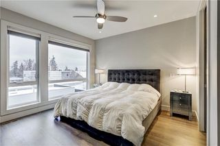 Photo 22: 2128 27 Avenue SW in Calgary: Richmond House for sale