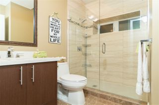 Photo 19: 3930 W 17TH Avenue in Vancouver: Dunbar House for sale (Vancouver West)  : MLS®# R2290911