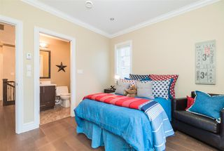 Photo 13: 3930 W 17TH Avenue in Vancouver: Dunbar House for sale (Vancouver West)  : MLS®# R2290911