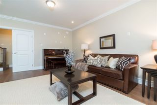 Photo 16: 3930 W 17TH Avenue in Vancouver: Dunbar House for sale (Vancouver West)  : MLS®# R2290911