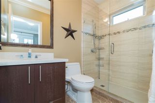 Photo 14: 3930 W 17TH Avenue in Vancouver: Dunbar House for sale (Vancouver West)  : MLS®# R2290911