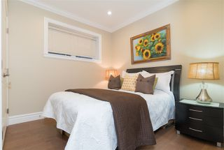 Photo 18: 3930 W 17TH Avenue in Vancouver: Dunbar House for sale (Vancouver West)  : MLS®# R2290911