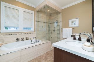 Photo 9: 3930 W 17TH Avenue in Vancouver: Dunbar House for sale (Vancouver West)  : MLS®# R2290911