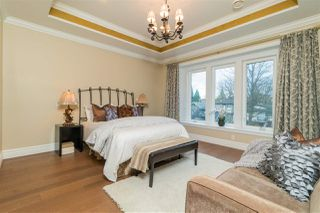 Photo 8: 3930 W 17TH Avenue in Vancouver: Dunbar House for sale (Vancouver West)  : MLS®# R2290911