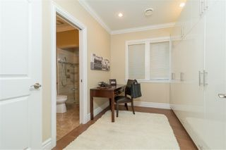 Photo 12: 3930 W 17TH Avenue in Vancouver: Dunbar House for sale (Vancouver West)  : MLS®# R2290911