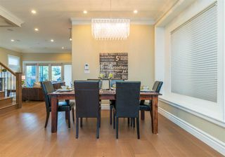 Photo 6: 3930 W 17TH Avenue in Vancouver: Dunbar House for sale (Vancouver West)  : MLS®# R2290911