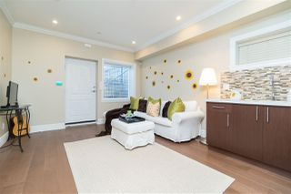 Photo 17: 3930 W 17TH Avenue in Vancouver: Dunbar House for sale (Vancouver West)  : MLS®# R2290911