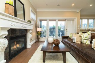 Photo 5: 3930 W 17TH Avenue in Vancouver: Dunbar House for sale (Vancouver West)  : MLS®# R2290911