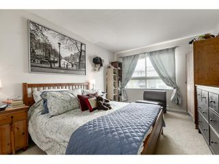 "Photo 13: 306 2342 WELCHER Avenue in Port Coquitlam: Central Pt Coquitlam Condo for sale in ""GREYSTONE"" : MLS®# R2291541"
