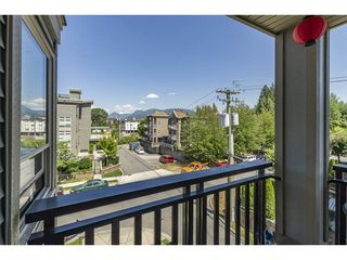 "Photo 17: 306 2342 WELCHER Avenue in Port Coquitlam: Central Pt Coquitlam Condo for sale in ""GREYSTONE"" : MLS®# R2291541"
