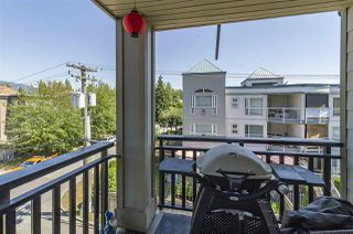 "Photo 18: 306 2342 WELCHER Avenue in Port Coquitlam: Central Pt Coquitlam Condo for sale in ""GREYSTONE"" : MLS®# R2291541"