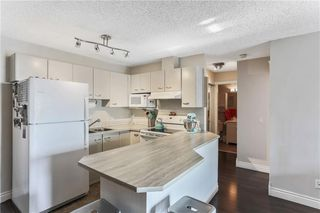 Photo 9: 1724 EDENWOLD Heights NW in Calgary: Edgemont Apartment for sale : MLS®# C4196979