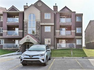Photo 18: 1724 EDENWOLD Heights NW in Calgary: Edgemont Apartment for sale : MLS®# C4196979