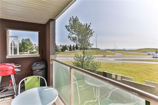 Photo 5: 1724 EDENWOLD Heights NW in Calgary: Edgemont Apartment for sale : MLS®# C4196979
