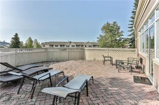 Photo 20: 1724 EDENWOLD Heights NW in Calgary: Edgemont Apartment for sale : MLS®# C4196979