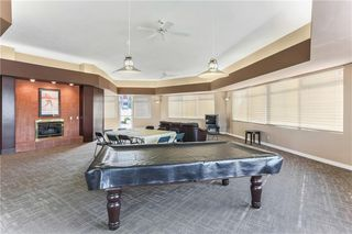 Photo 28: 1724 EDENWOLD Heights NW in Calgary: Edgemont Apartment for sale : MLS®# C4196979