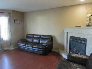 """Photo 8: 11419 98 Street in Fort St. John: Fort St. John - City NE House for sale in """"BERT AMBROSE SCHOOL DISTRICT"""" (Fort St. John (Zone 60))  : MLS®# R2293381"""