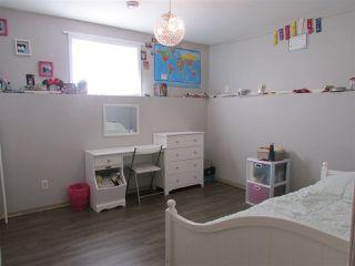 """Photo 10: 11419 98 Street in Fort St. John: Fort St. John - City NE House for sale in """"BERT AMBROSE SCHOOL DISTRICT"""" (Fort St. John (Zone 60))  : MLS®# R2293381"""