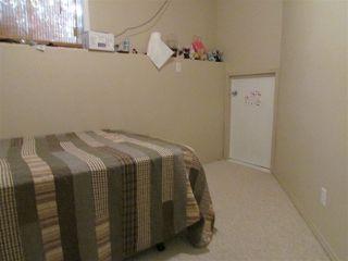 """Photo 15: 11419 98 Street in Fort St. John: Fort St. John - City NE House for sale in """"BERT AMBROSE SCHOOL DISTRICT"""" (Fort St. John (Zone 60))  : MLS®# R2293381"""