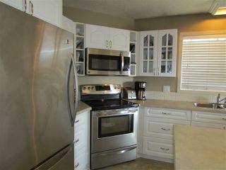 """Photo 2: 11419 98 Street in Fort St. John: Fort St. John - City NE House for sale in """"BERT AMBROSE SCHOOL DISTRICT"""" (Fort St. John (Zone 60))  : MLS®# R2293381"""
